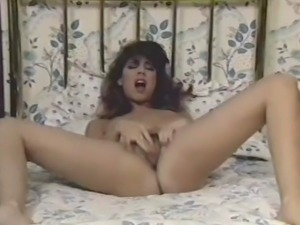 Christy Canyon 1