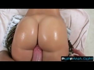 BIG AND PERFECTS ASS - BIG TITS free