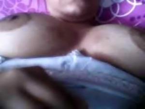 Melayu webcam-Nornadia