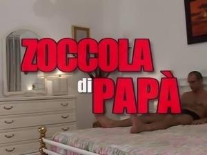 ITALIAN FANTASY  11