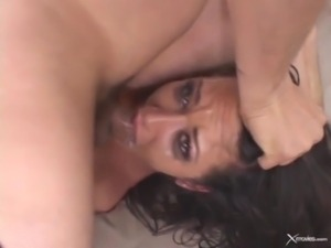 Gagging Compilation free