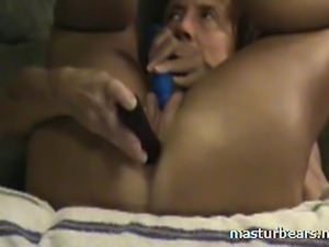 52 years granny mom and MILF from Australia. Hubby watching and filming. My...