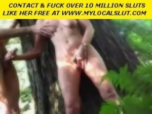 Amateur wife get ... free