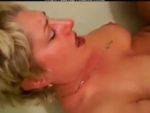 Real Mom amaterur In Bathtub mature mature porn granny old cumshots cumshot