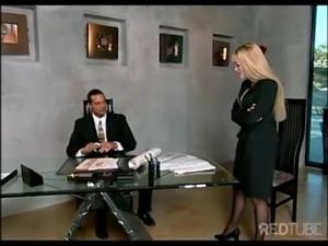 244 Uncensored Scene free