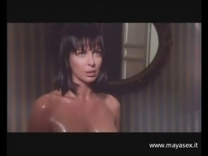 milf italiana in sesso erotico free