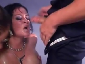 Tory Lane - Outkast #2