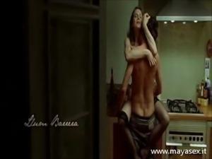 erotico Valerie diario di una n ... free