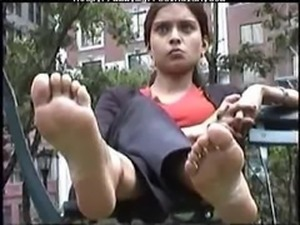 Sexy Indian Soles indian desi indian cumshots