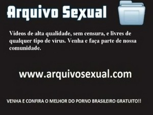 Vadia da buceta gostosa 1 - www ... free