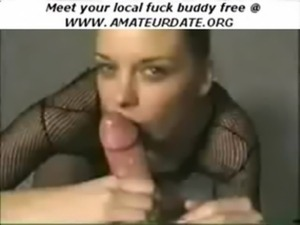 Best Amateur Deepthroat Blowjob ... free
