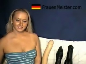 German Webcam Luder panama free