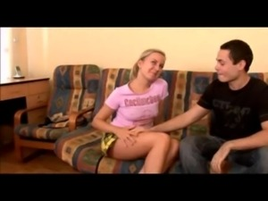 Hot video 494 444 free