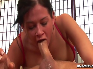 Man this chick Tory Lane is such a fine looking chick and the best cock...