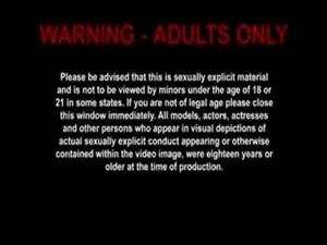 xvideos.com 14398fa2346e585a1cd7ae2fad727f66 free