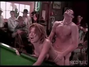 Sex hot movie 948 free