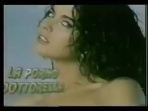 La Porno Dottoressa free