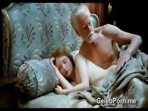 Emily Browning absolutely nude and lingerie scenes free