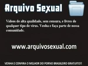 Vadia gostosa dando a bucetinha 5 - www.arquivosexual.com free