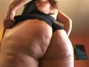 pornhub vanessa blake réal