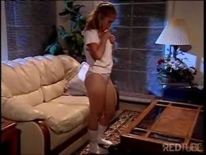 Very Hot Girl 142 free
