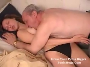 mature mexican lesbian