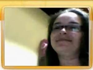 Svernillo 37 years msn webcam free