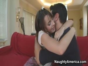 Dana DeArmond - My Wife s Hot F ... free