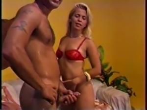 Porno Cassetada free
