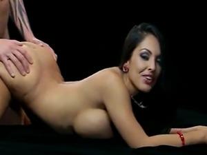 virtual sex with nina mercedez