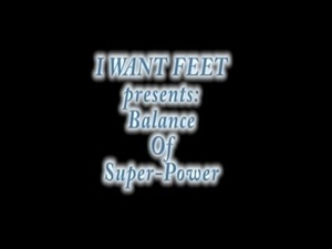 Balance Of Super-Power.720 free