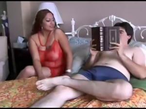 S Video 921 free
