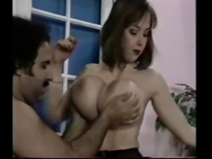 629858 letha weapons ron jeremy-flv free