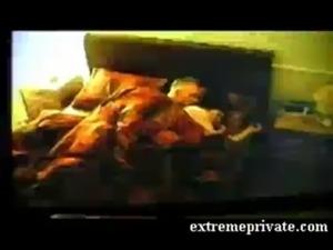 xvideos.com 731acc8c99ea6b115ab5eeb729544be8 free