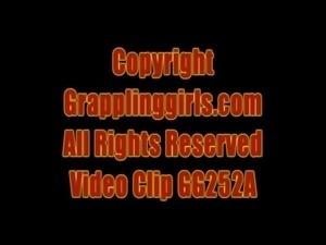 [clips4sale.com]GG252Adl free