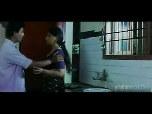 Mallu Aunty Rekha