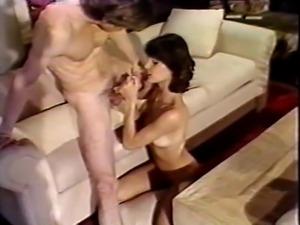Lust American Style (1985)