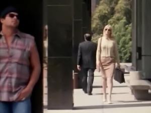 Shannon Tweed - Indecent Behavi ... free
