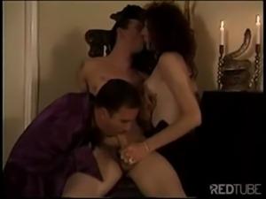 Top sex movie  71. free