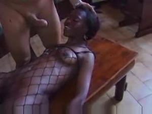African amateur girl group sex part 7