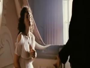 Monica Bellucci - Napoleon free