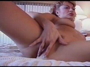 Lea Martini hot creampie