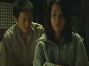 Kanako Kojima - Namida tsubo