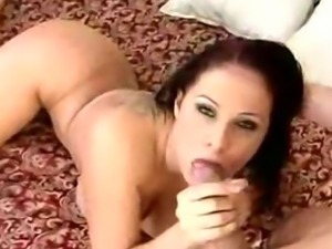 Busty Cheating Wife Gianna Michaels Great POV