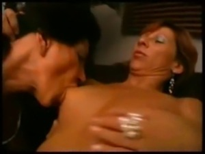 Hot Video 45 free