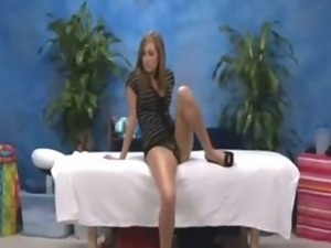 Rose massagegirl18 full (by forumadult18.com)