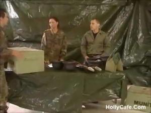 German Military Hardcore German Hardcore free