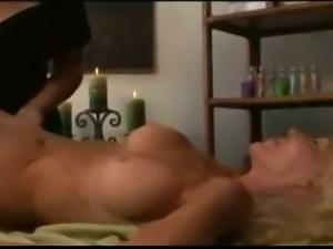 mature lesbian sex