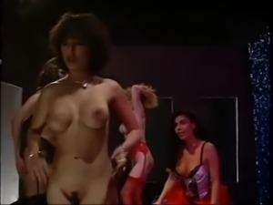 porn4down.com ... Christina Angel – Live Sex (1994) free
