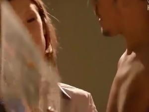 Janina Isabell Batoly - Forbidden Love